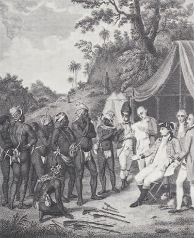 treaty-signing-maroons